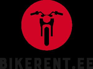 Bikerent.ee